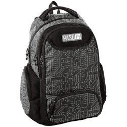 Paso hátizsák, 43 cm, online