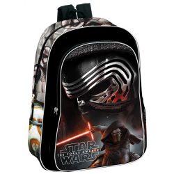 Star Wars iskolatáska, hátizsák 37 cm
