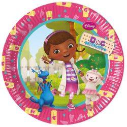 5ea40740f5d4 Dr. Plüssi termékek - Perfect Baby Webáruház
