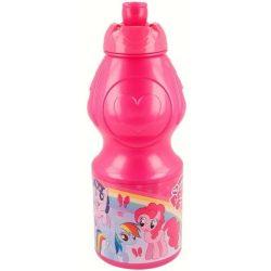 My Little Pony kulacs