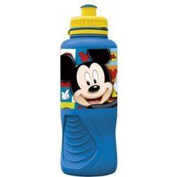 Mickey kulacs