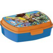 Toy Story uzsonnás doboz
