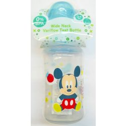 Mickey cumisüveg 240 ml