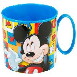 Mickey micro bögre 265 ml