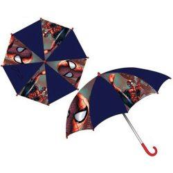 Pókember esernyő 65 cm