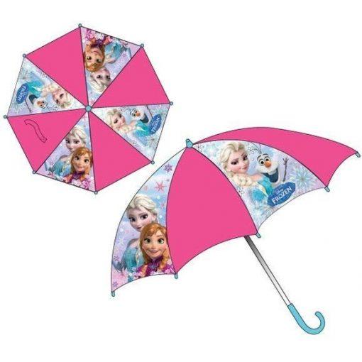 Jégvarázs esernyő 65 cm
