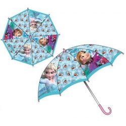 Jégvarázs esernyő 69 cm