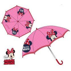Minnie esernyő 69 cm