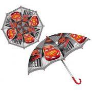 Verdák esernyő 69 cm