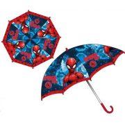 Pókember esernyő 69 cm