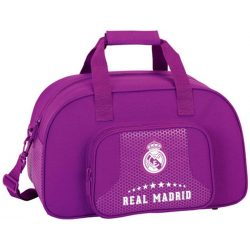 Real Madrid sporttáska