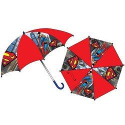 Superman esernyő 65 cm