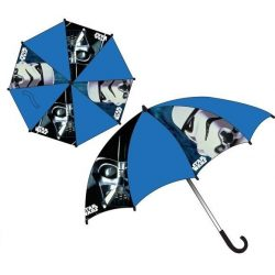 Star Wars esernyő 65 cm