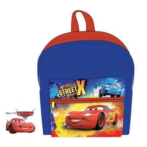 Verdák táska, hátizsák
