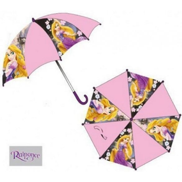 Aranyhaj esernyő 65 cm