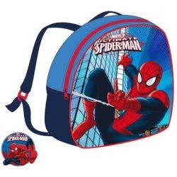 Pókember táska, hátizsák 26 cm