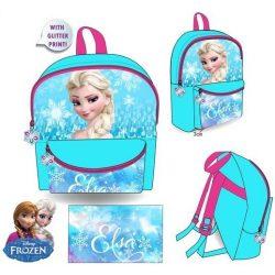 Jégvarázs táska, hátizsák 29 cm