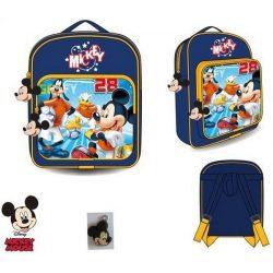 Mickey  táska, hátizsák