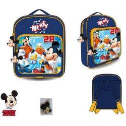 Mickey táska, hátizsák 26 cm