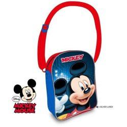 Mickey táska, válltáska