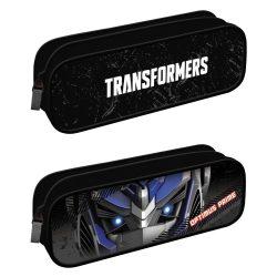 Transformers tolltartó, szögletes