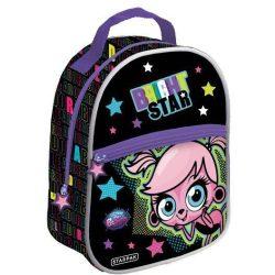 Littlest Pet Shop táska, hátizsák 2 részes 24 cm