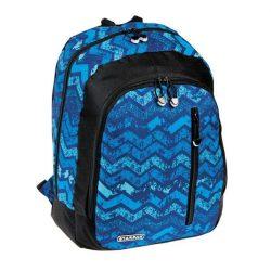 Starpak Sway iskolatáska, hátizsák 42 cm