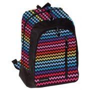 Starpak Lizzie iskolatáska, hátizsák 42 cm