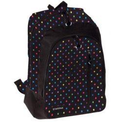 Starpak Spots iskolatáska, hátizsák 42 cm