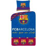 FC Barcelona ágyneműhuzat szett 140*200 cm, 70*90 cm