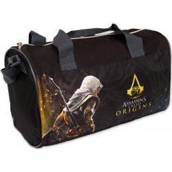 Assassin's Creed sporttáska 38 cm