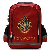 Harry Potter hátizsák, iskolatáska 42 cm, Griffendél