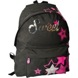 Play Teen 2Pack táska, hátizsák 42 cm