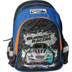 Play P2 táska, hátizsák 36 cm