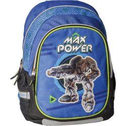 Play Prima táska, hátizsák 38 cm, robot