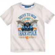 28710c8dda Így neveld a sárkányod hosszú ujjú póló, felső - Perfect Baby Webáruház