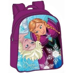 Jégvarázs táska, hátizsák 28 cm