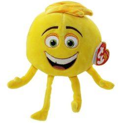 Emoji plüss Gene 15 cm