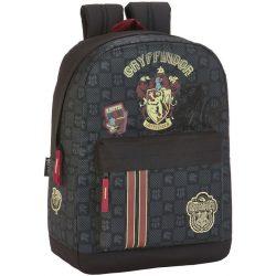 Harry Potter hátizsák, iskolatáska 43 cm