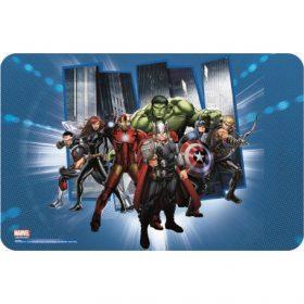 Bosszúállók, Avengers