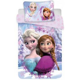 6d4bc64e479e Disney ágyneműk gyerekeknek - Perfect Baby Webáruház