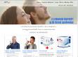 rcornet.hu Van segítség a COPD elleni küzdelemben!